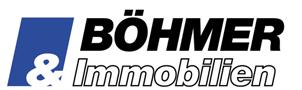Böhmer und Partner Immobilien Immobilienmakler